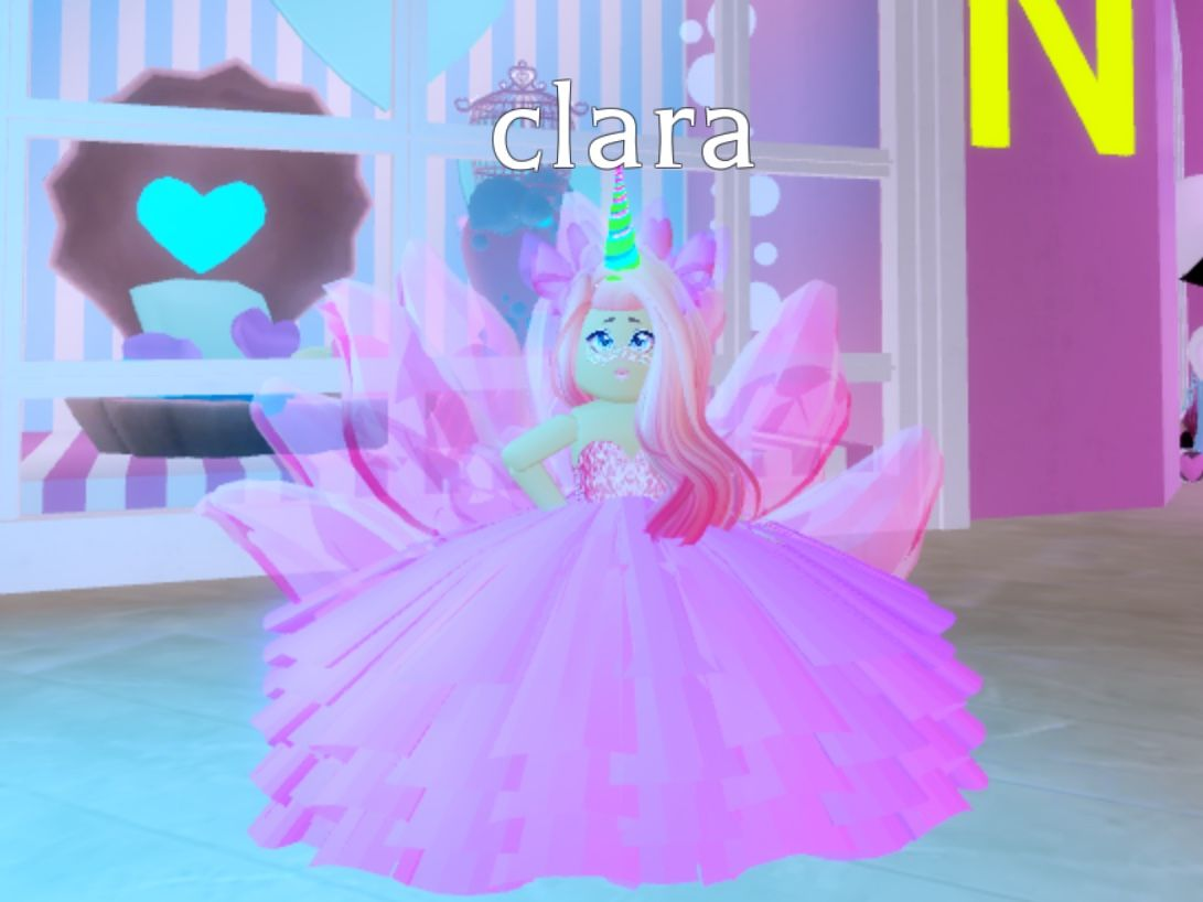 Unicorn Life Be Likee Roblox Pictures High Pictures Pretty Art