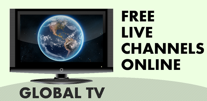 Watch FREE LIVE TV on your mobile phone! 900 +++ channels
