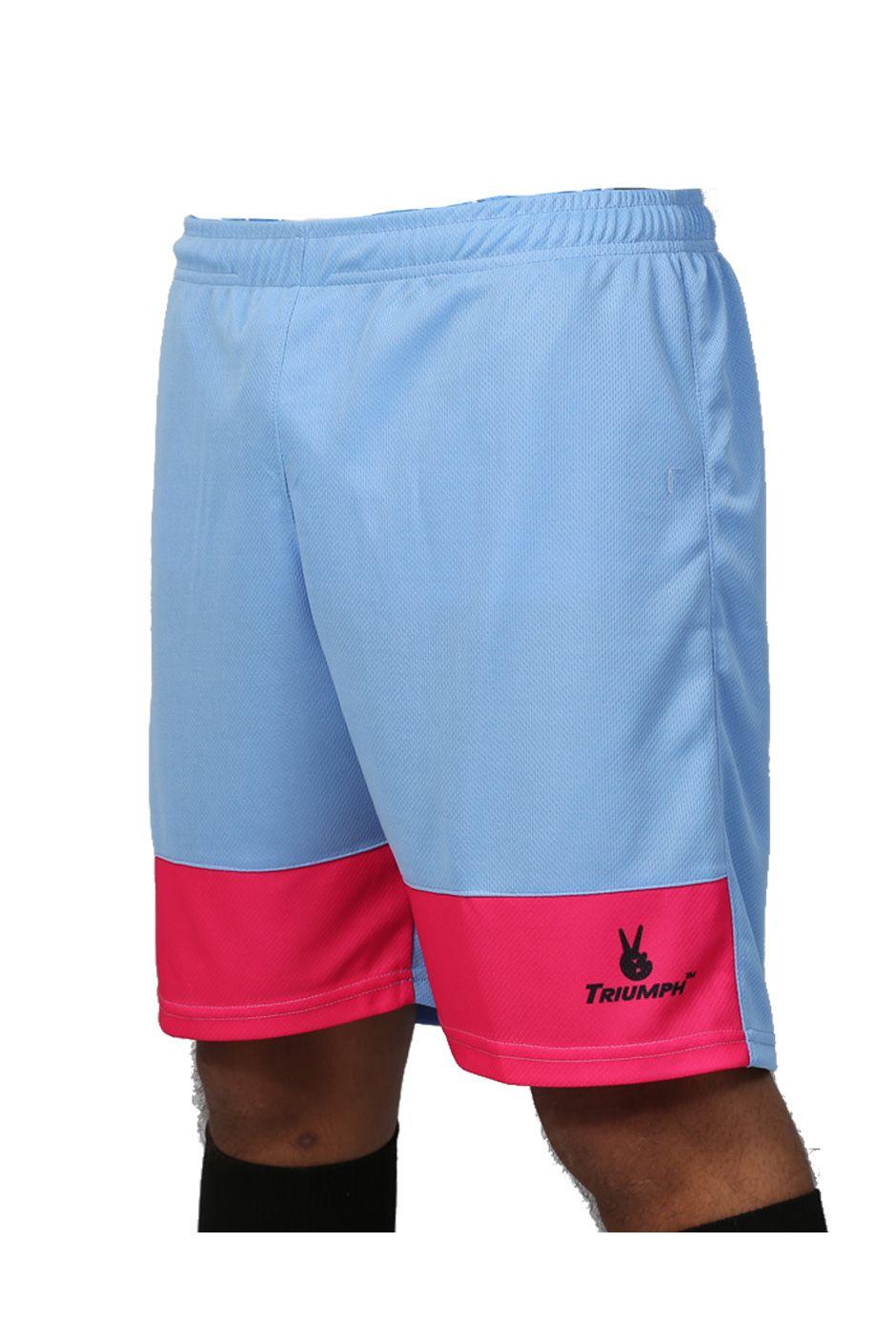 Adidas Hockey Torwart Trikot Set Shorts Shirt