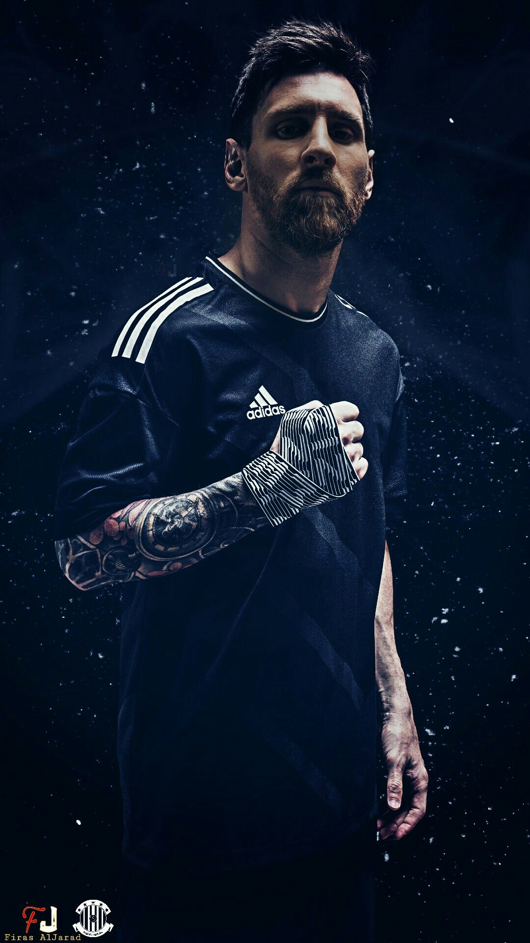Wallper Messi Lm10 Pinterest Messi Lionel Messi And