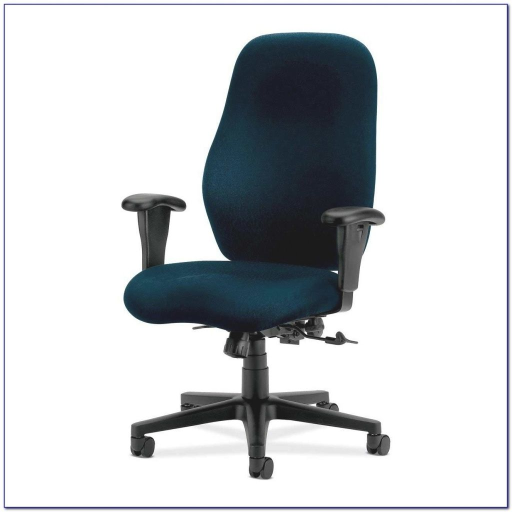 hon office chair manual furniture for home office check more at rh pinterest co uk HON ComforTask Task Swivel Chair HON ComforTask Task Swivel Chair