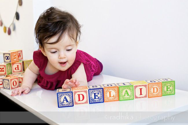 kids photography - Google Search