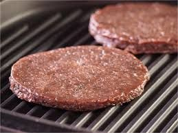 햄버거 패티 사진에 대한 이미지 검색결과