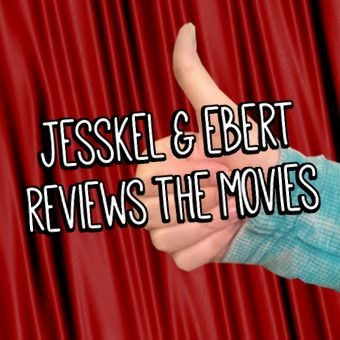 A positive and insightful film review of Gimme Shelter by Jessi Sanfilippo for SHUGGILIPPO.com.