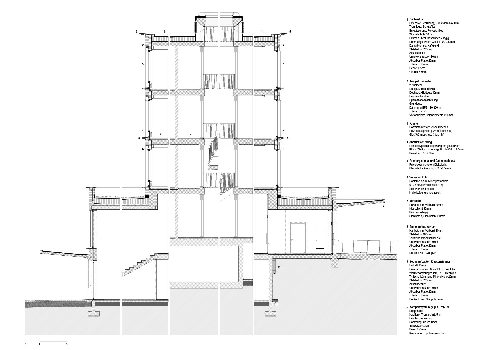 Pin By Martyna Michalik On Arch Diagram Floor Plans