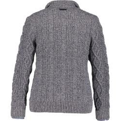 Photo of Coarse cardigans for men