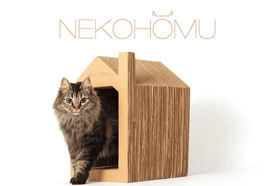 Nekohomu1