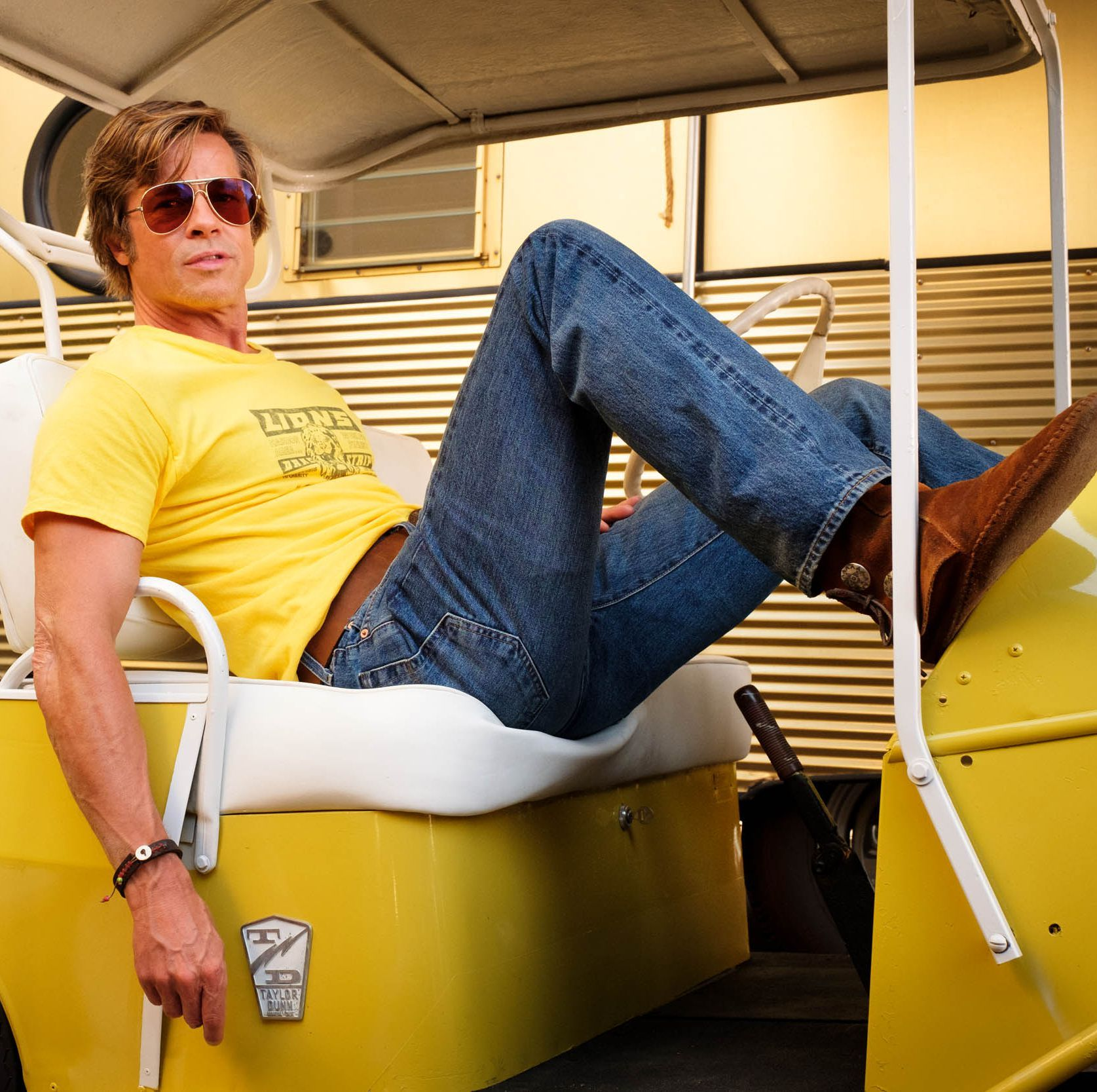 37+ Where to see once upon a time in hollywood ideas