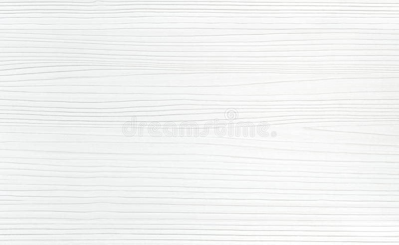 White wood texture background. White modern wood texture. Vertical seamless wood , #SPONSORED, #texture, #background, #White, #wood, #seamless #ad #woodtexturebackground White wood texture background. White modern wood texture. Vertical seamless wood , #SPONSORED, #texture, #background, #White, #wood, #seamless #ad #woodtexturebackground White wood texture background. White modern wood texture. Vertical seamless wood , #SPONSORED, #texture, #background, #White, #wood, #seamless #ad #woodtextureb #woodtexturebackground