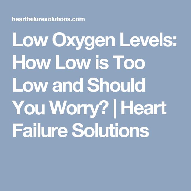 fb5a8f89fa8c486370b6abc84ba94e5f - How Long Does It Take To Get Oxygen Levels Up