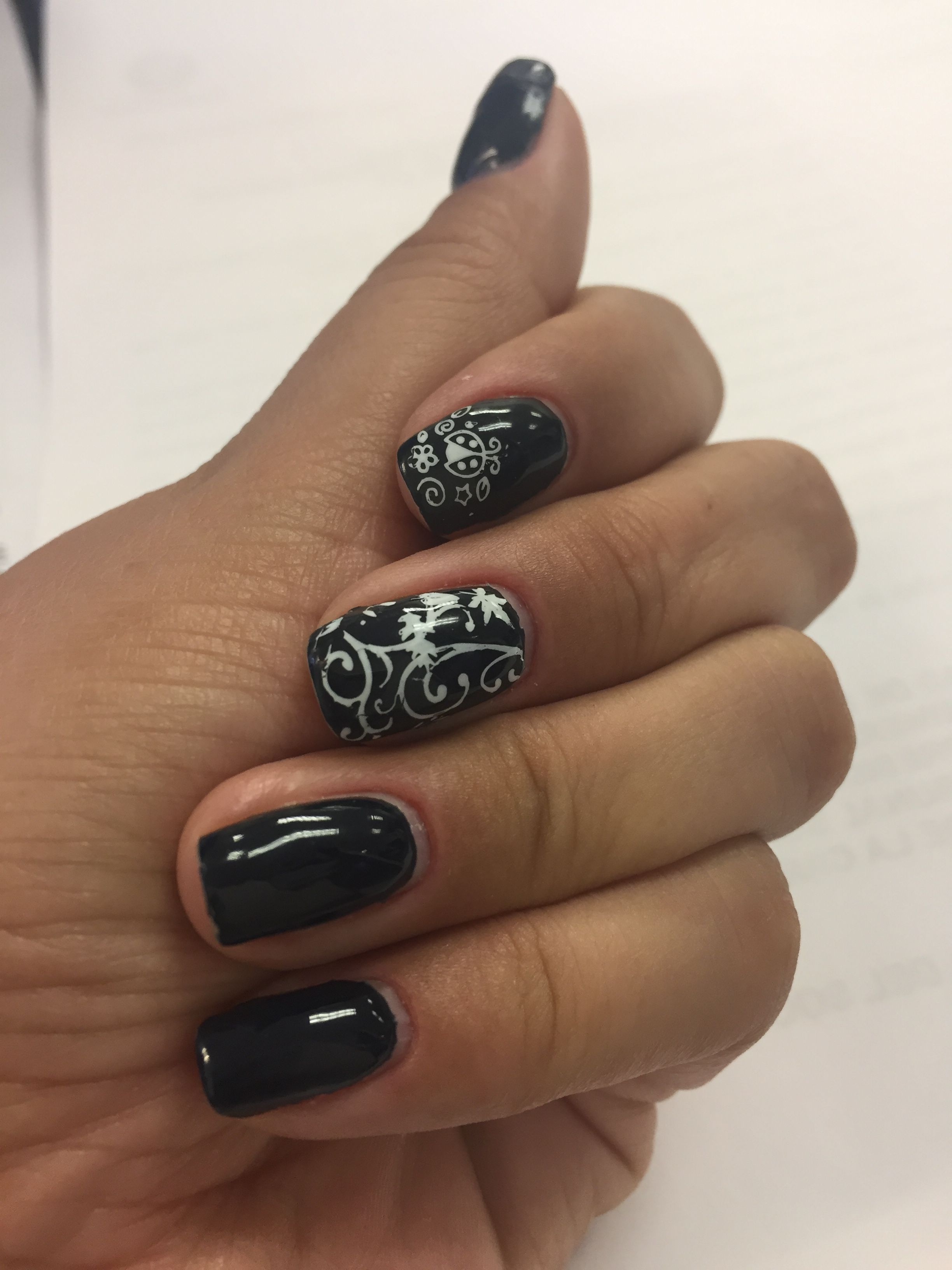Pin By J R Jen Barten On Nail Ideas Jamberry And Others