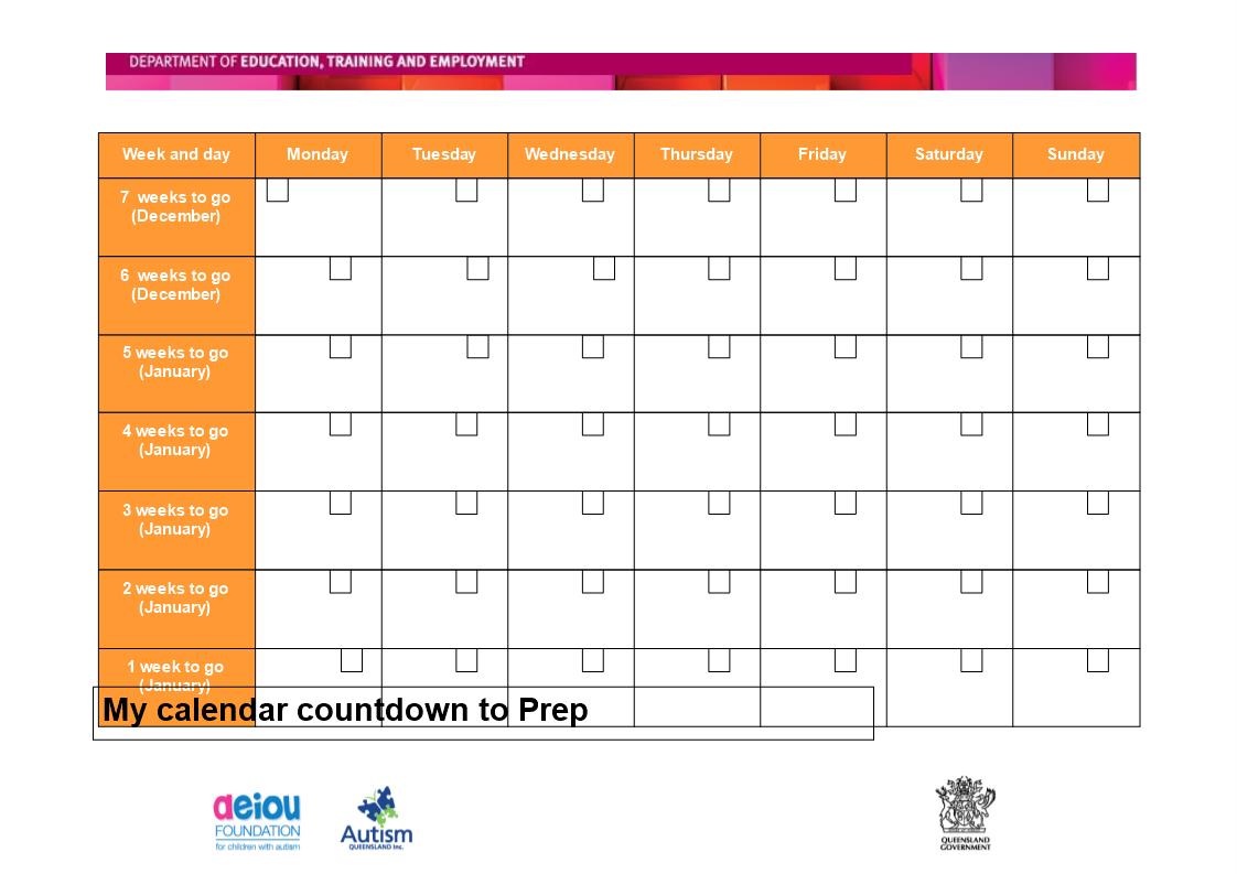 Ham Radio Contest Calendar 2022.Printable Countdown Calendar How To Create A Printable Countdown Calendar Download This Count Calendar Printables Calendar Template Blank Calendar Template