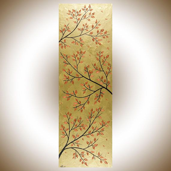 Delighted Large Copper Wall Art Photos - Wall Art Design ...