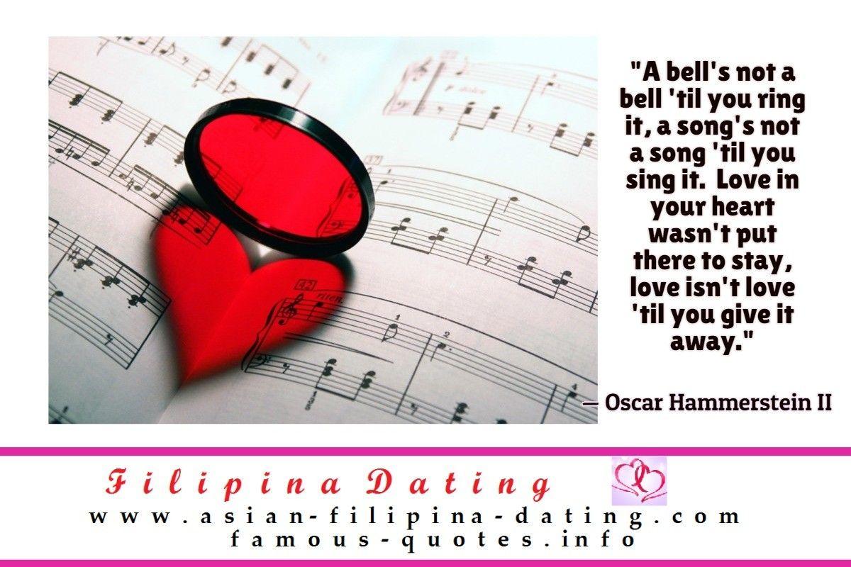 de citas en línea filipinas gratuito de citas
