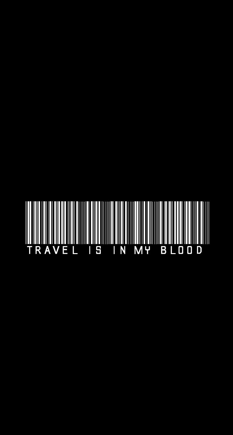 Tumblr wallpaper for iphone 5c - Iphone Wallpaper Quotes Cool Iphone Wallpapers Travel Wallpaper Disney Wallpaper Black Quotes White Wallpaper Black Wallpaper Iphone Many Many Blood