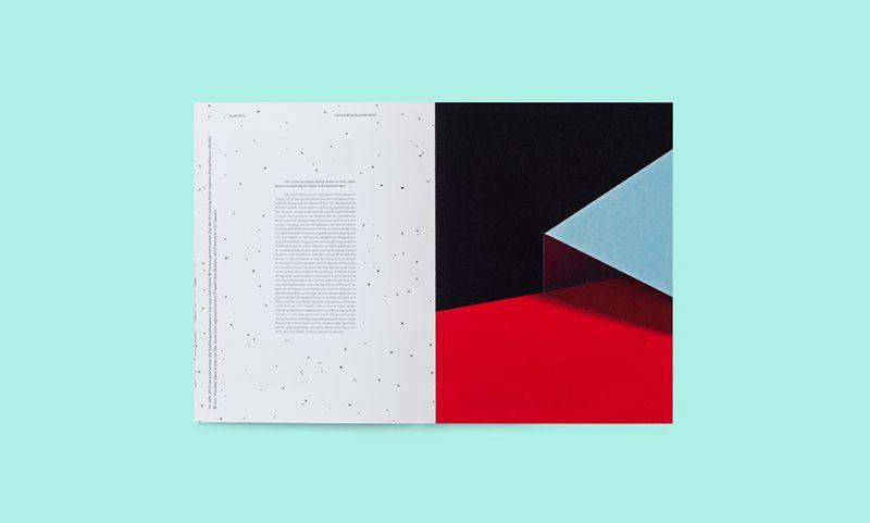Das komma Magazin ist eine Präsentationsplattform für studentische Arbeiten der Fakultät für Gestaltung an der Hochschule Mannheim.