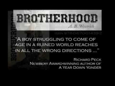 Brotherhood Quotes Adorable Brotherhood Quotes  Quote Addicts  Motivation  Pinterest  Book
