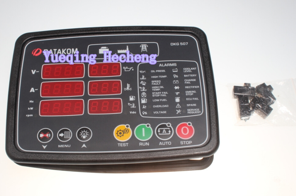 399 00 Buy Here Http Alil19 Worldwells Pw Go Php T 32718298711 Controller Dkg 507 Can Mpu Automatic Ma Graphing Calculator The Unit Electronic Products