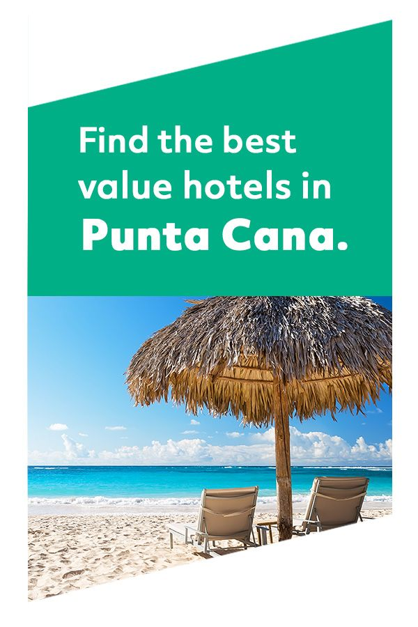 Latest Reviews. Lowest Prices. Save Up To 30% On The Hotel