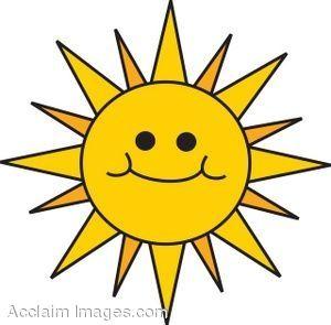 sunshine smiley smiley central pinterest smiley clip art rh pinterest com au