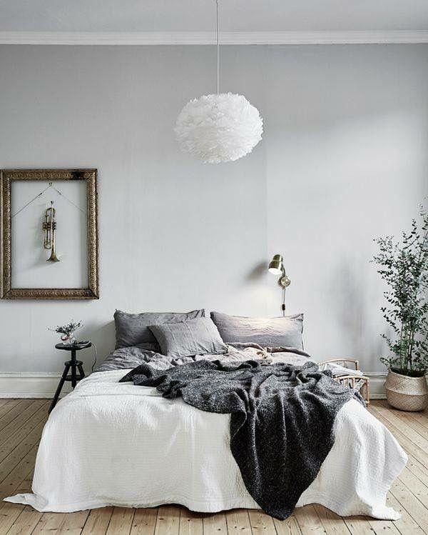 Scandinavian Bedroom Curtains Bedroom Chandeliers Menards Bedroom Athletics Mule Slippers Bedroom Colour Combination: Decoración De Unas, Lamparas