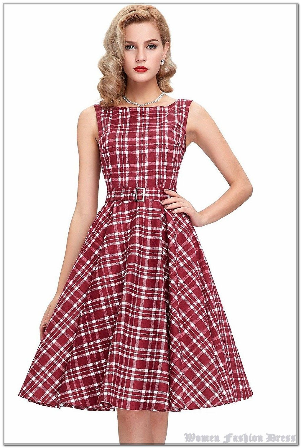 What Everyone Must Know About Women Fashion Dress