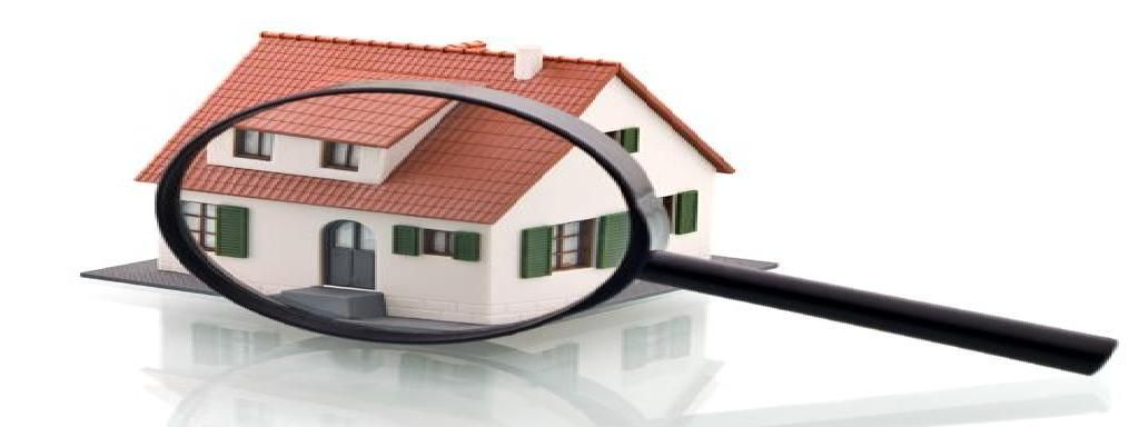 Do i need to have a home inspection done home appraisal