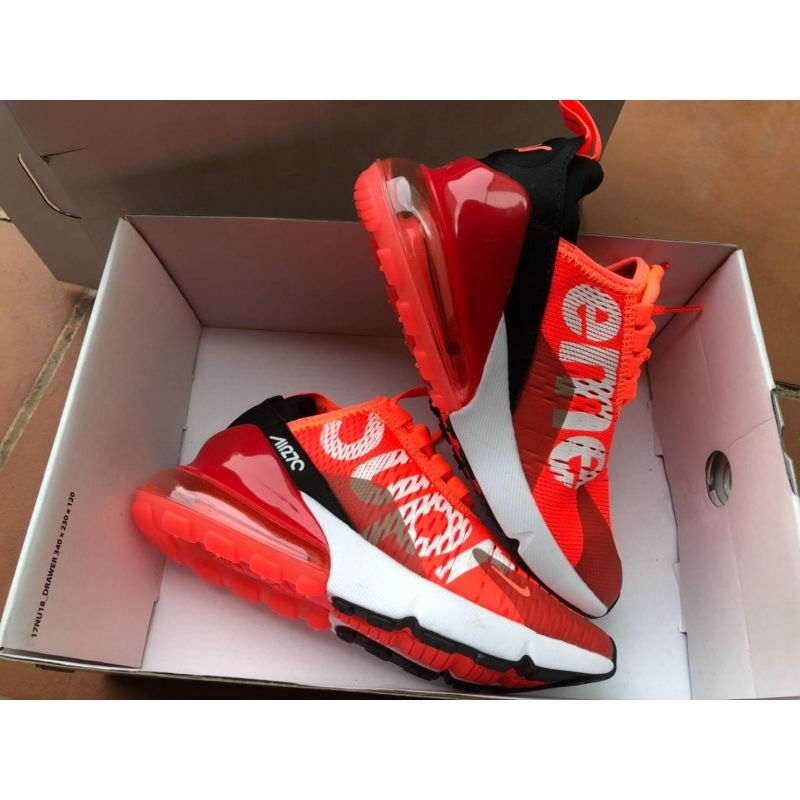 Wholesale buying and hoodie Air Max Vapormax 2018 Off White