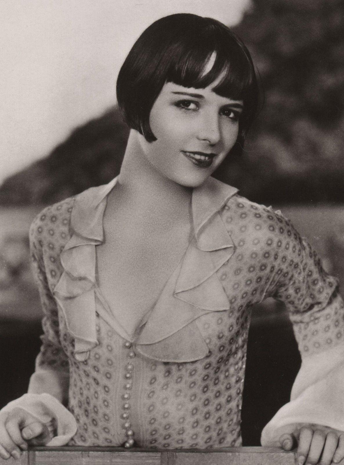 Dorothy Layton