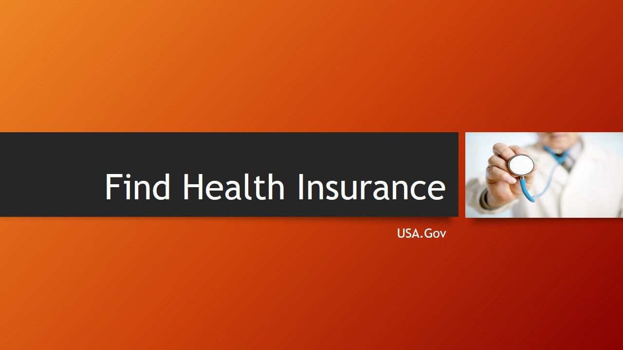 Pin By Gsehealth On Health Insurance For Seniors Over 80 Senior