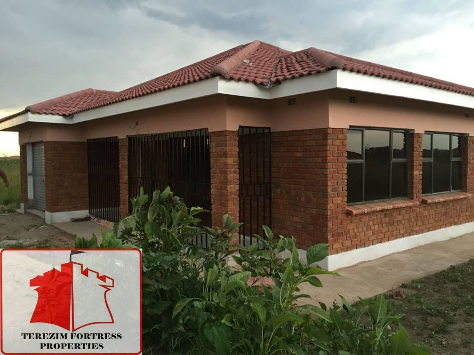 MADOKERO ESTATE HOME FOR SALE A clically charming and and ... on house plans in harare, dating in harare, hotels in harare, homes in harare,