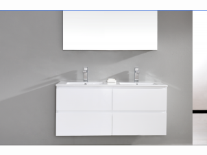 Image Of Our stylish range of Contemporary Bathroom Vanity Suites More products related to Contemporary Bathroom Vanity Suites available in Vanity Collections