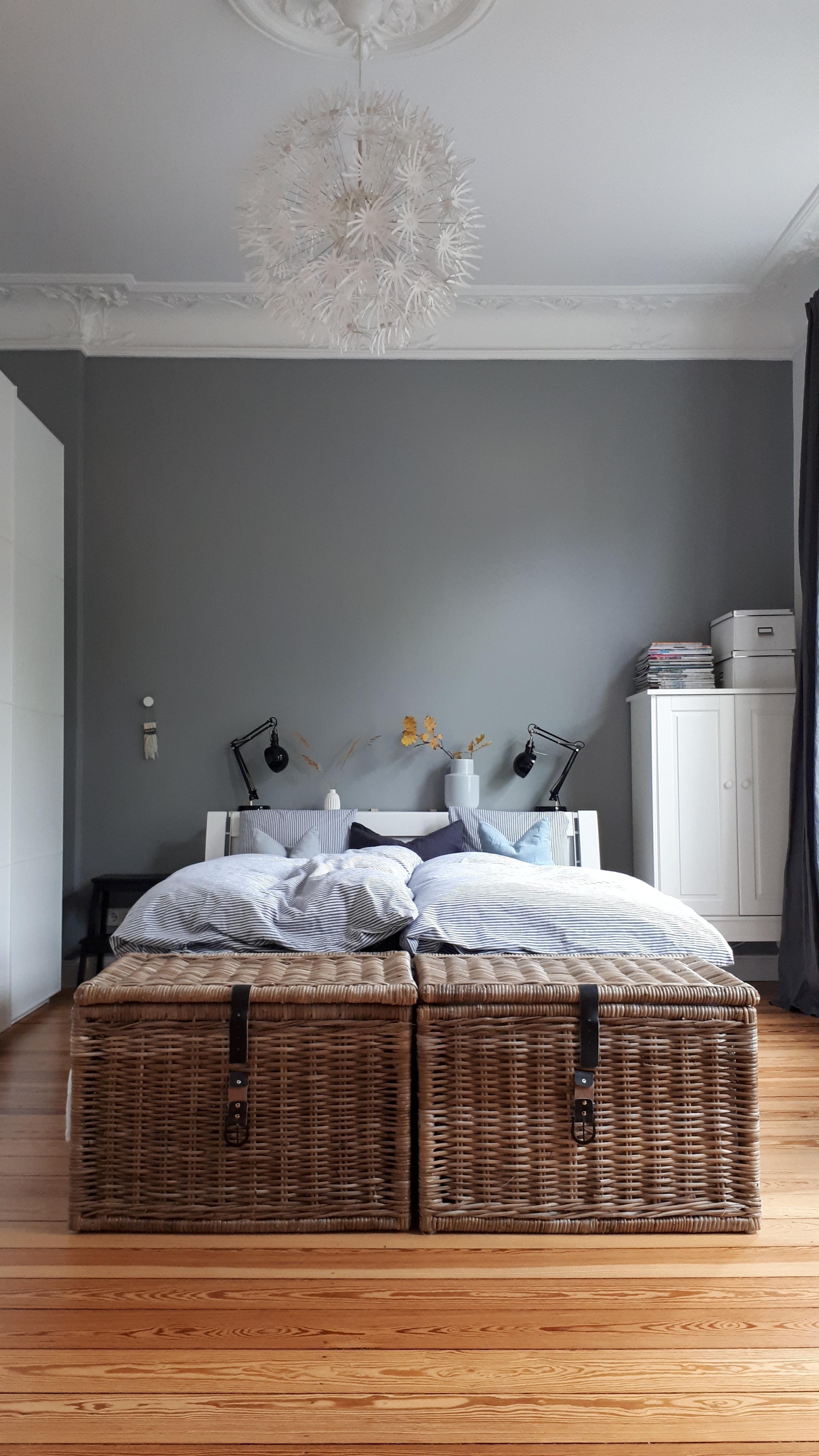 Schlafzimmer Bilder Mbel fr die Wohlfhloase in 2019