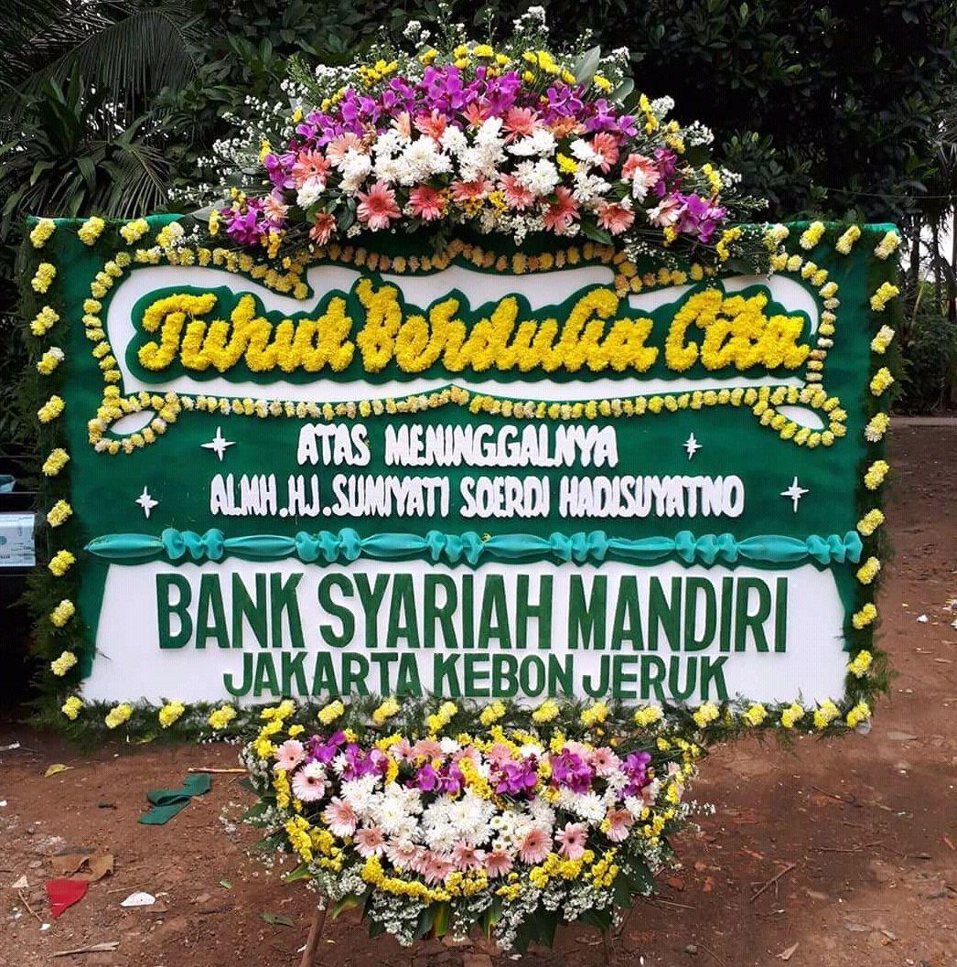 Hub Call/Wa 082216666147 Toko bunga, Karangan, Toko