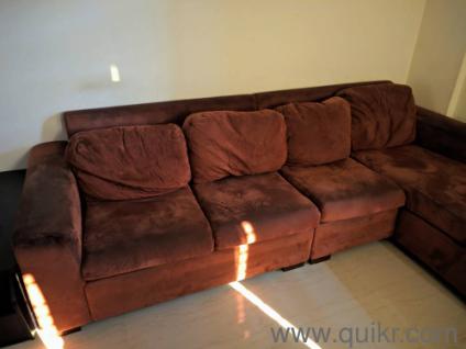 Damro Srilanka Price Of Sofa Stool Price Used Home