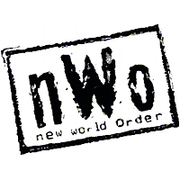 Review The Best Of Wcw Nitro 3 Disc Dvd Wrestling Dvd News Nwo Wrestling Wcw Professional Wrestling