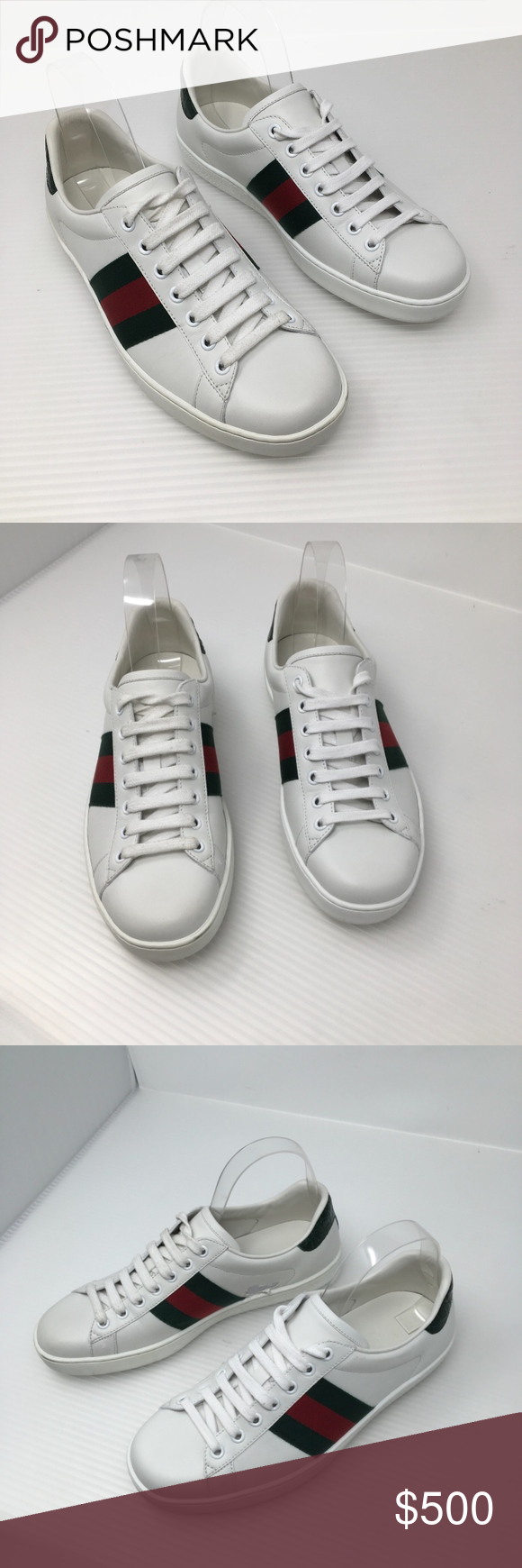 gucci low price shoes