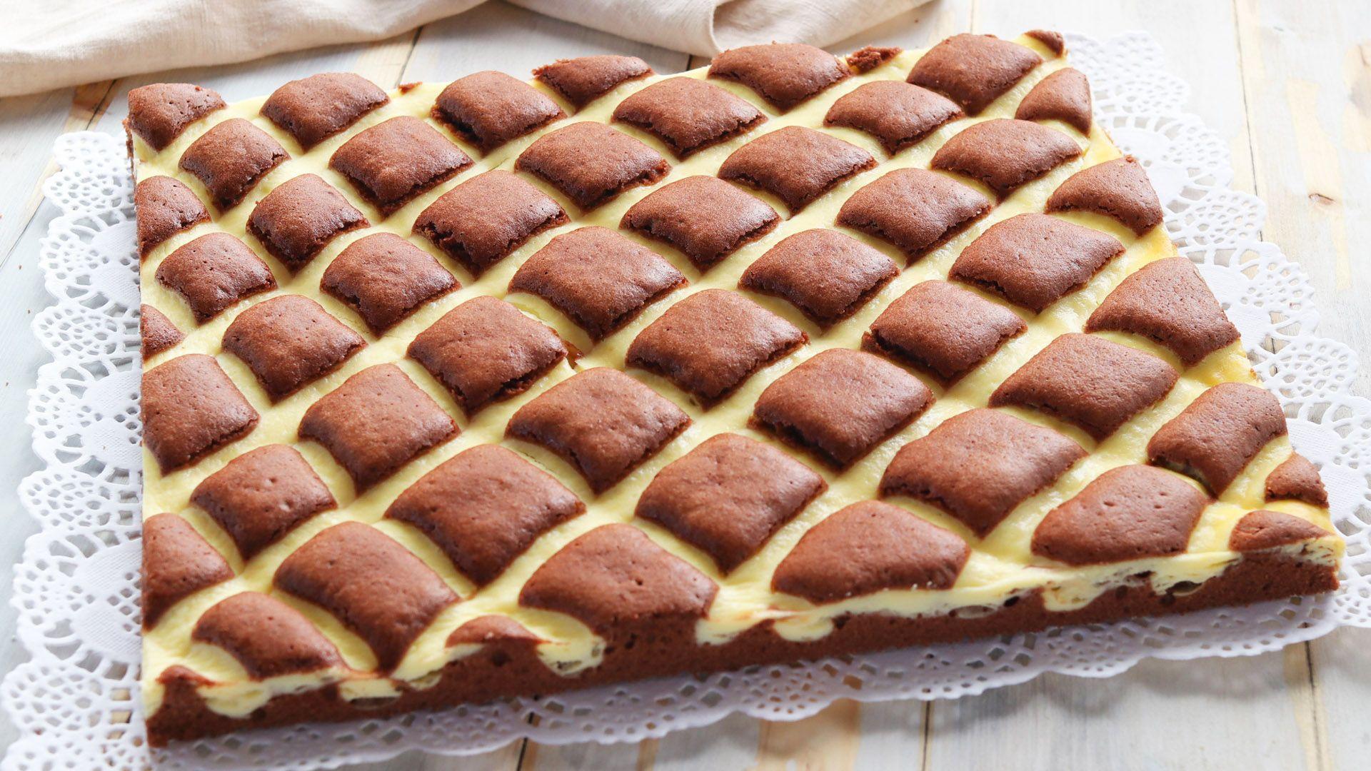 fb5b802a6e4832f5306b08e586588d94 - Cheesecake Ricette Originali