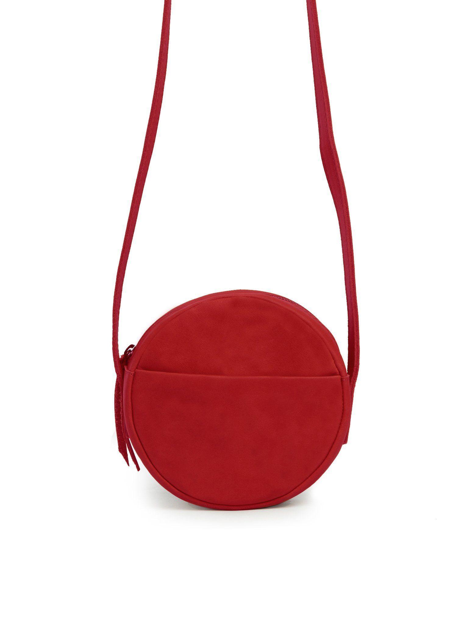 8da9a0c9 Mirella Circle Bag   Ethical/Sustainable Fashion 2018   Bags, Bag ...