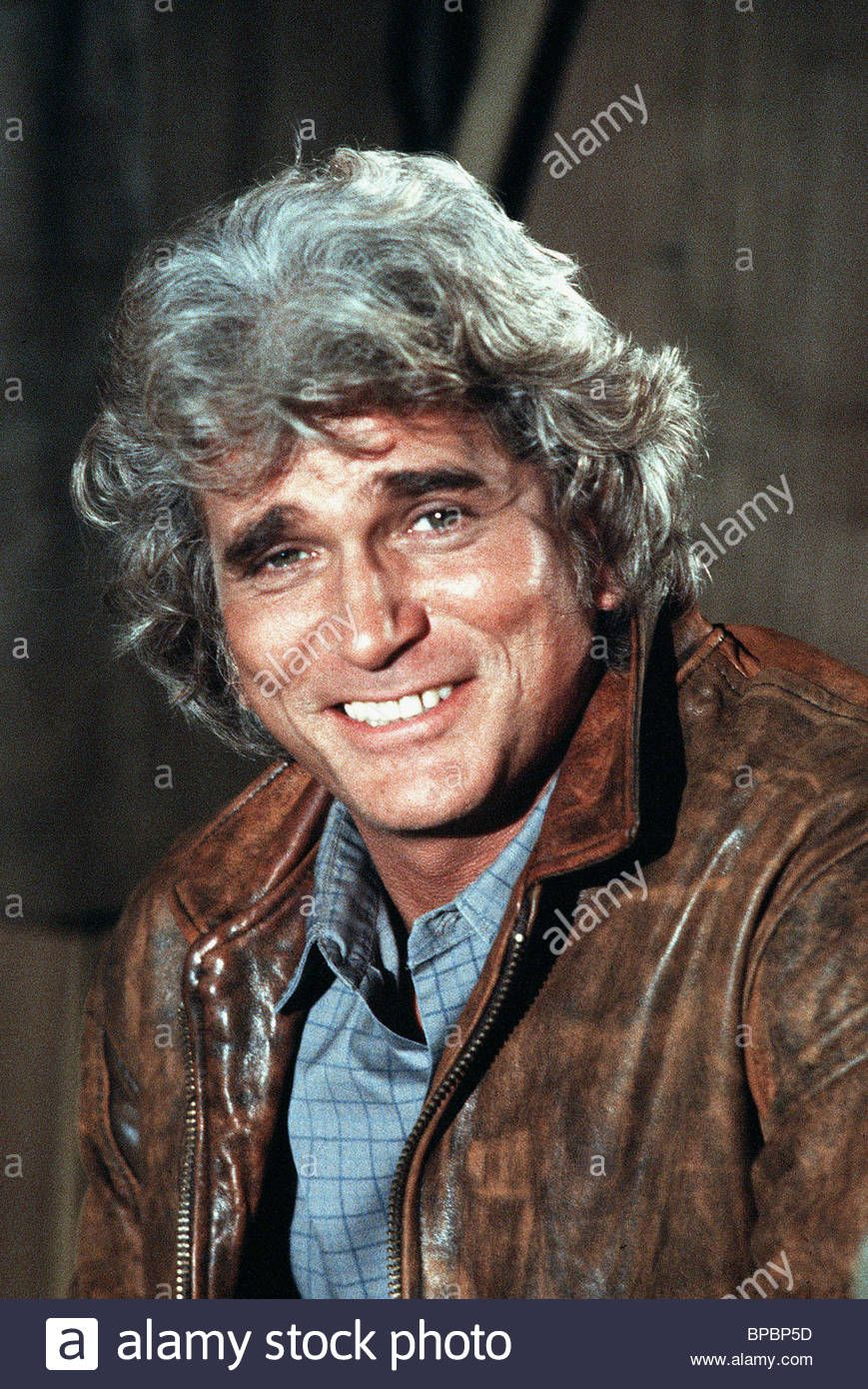 michael landon funeral - google search | michael landon