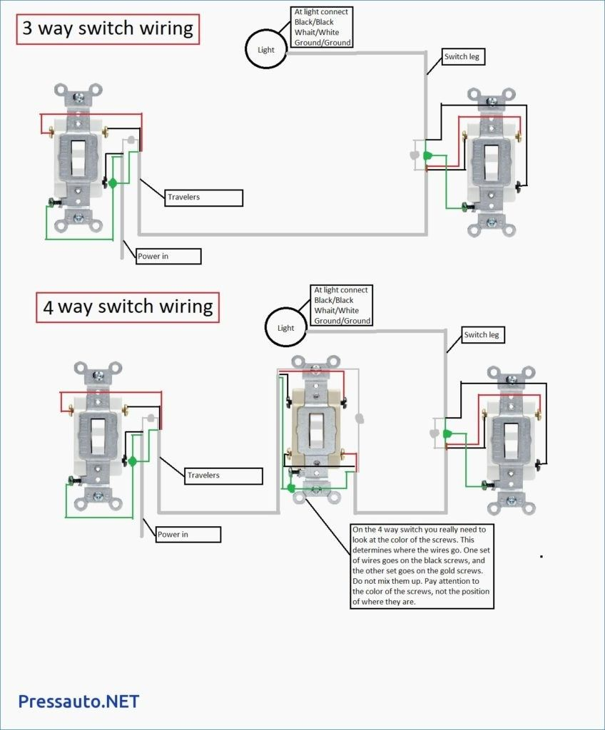 kitchen electrical wiring diagram katherinemarie me with roc grp org incredible [ 848 x 1024 Pixel ]