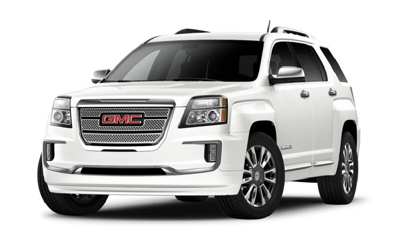 2017 Best Compact Crossovers And Suvs 15 Crossover Suv Brands Affordable Http