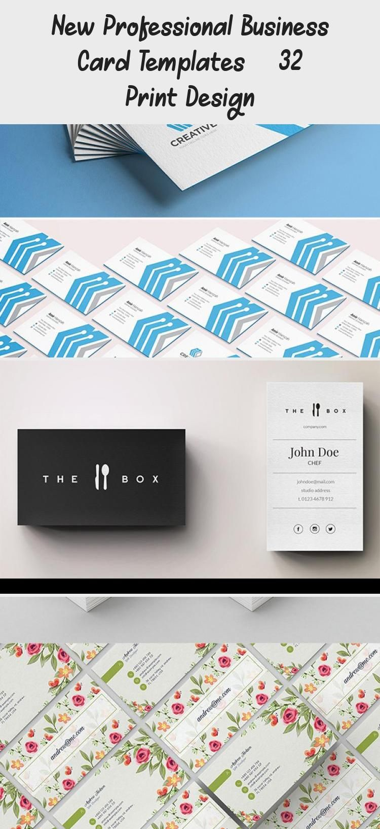 Elegant Minimal Business Card Digitalbusinesslogo Elegantbusinesslog Clean Business Card Design Professional Business Cards Templates Printing Business Cards