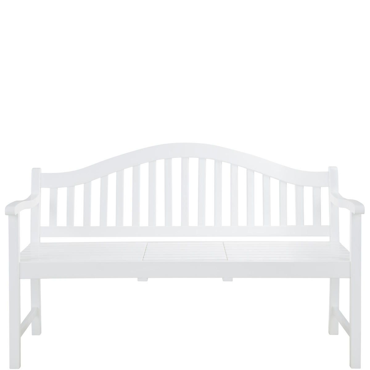 Banquette Bank Mit Aufklappbarem Tisch Butlers Ausklappbarer Tisch Gartenmobel Online Mobel