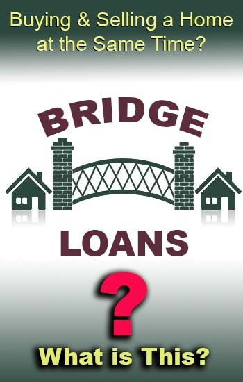 What Is A Bridge Loan Mortgage Solutions For Realestate