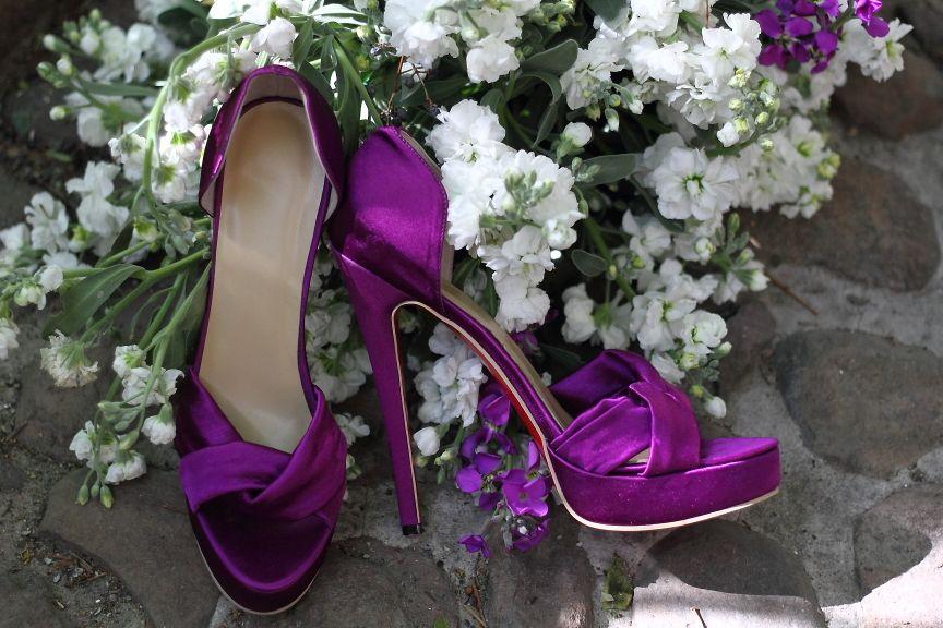 zapatos novia morados | zapatos | pinterest | zapatos, zapatos de