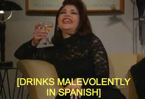 Drinks Novos Memes Cara De Deboche Memes