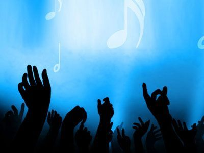 Free Praise And Worship Backgrounds For Powerpoint ...