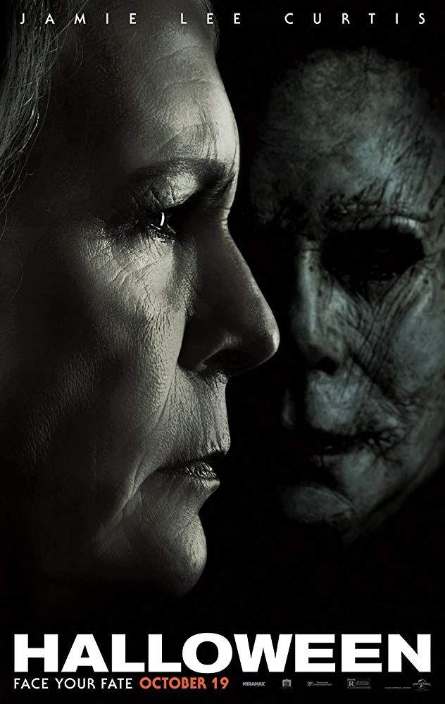 Halloween Peliculas De Halloween Peliculas Completas Noche De Halloween