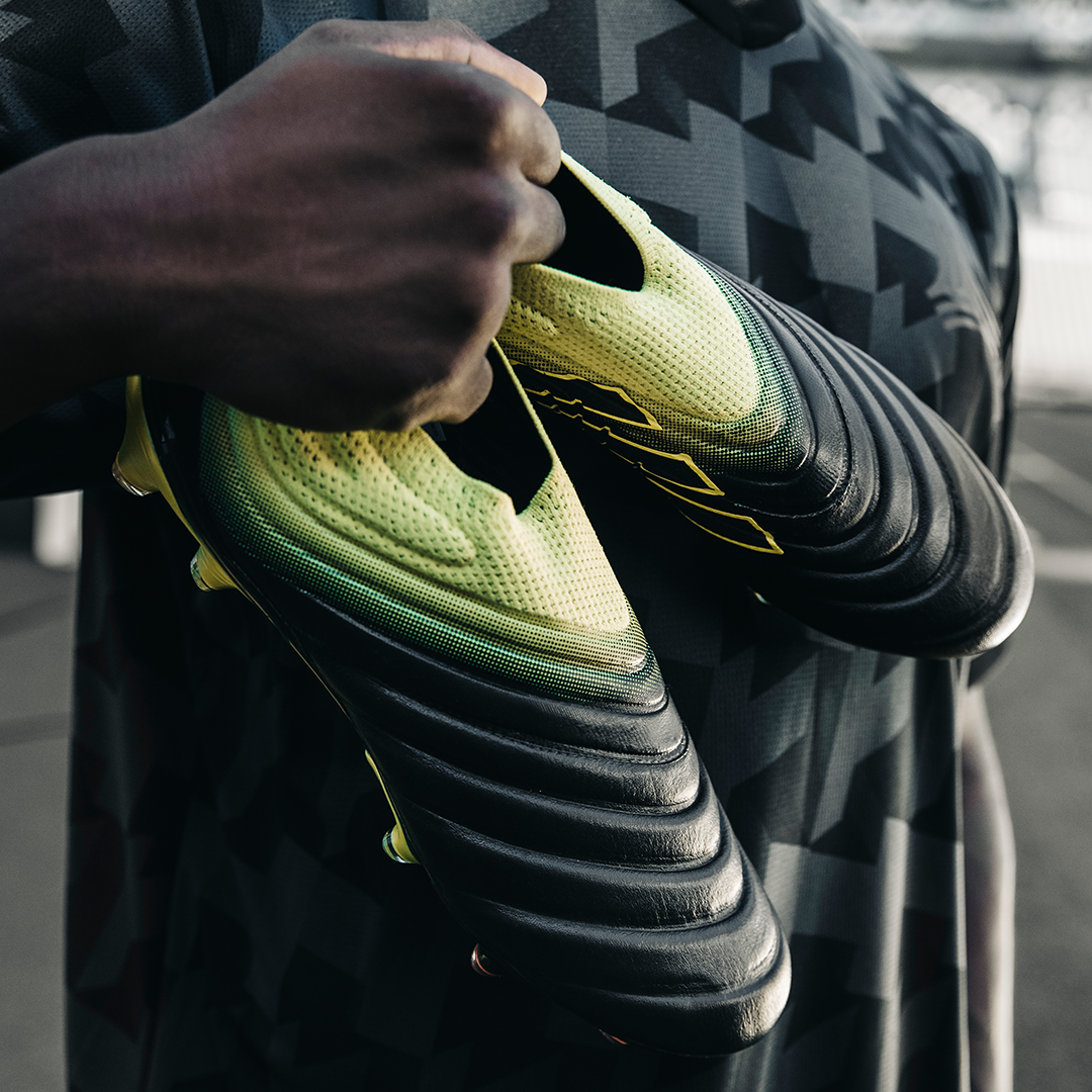 5875b0134e0d2 REDEFINE TOUCH — COPA19+ | 🛍 Explore and buy now at nzsoccershop.co.